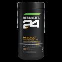 Herbalife 24 Rebuild Strength