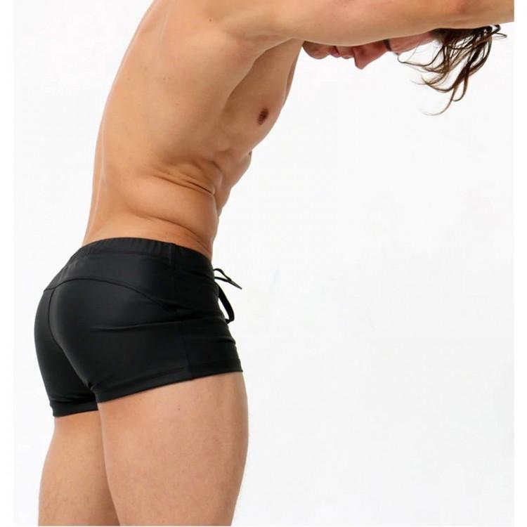 AQUX swim trunks