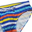 UXH Bikini Hombre Bañador Verano