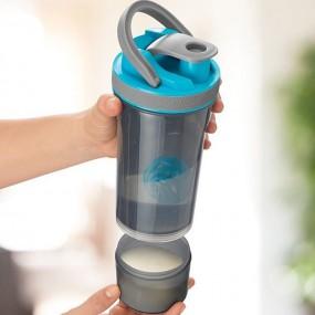 B Shaker Pro