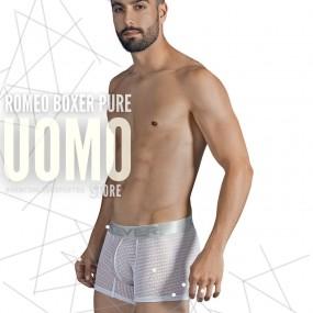 Romeo Boxer Pure