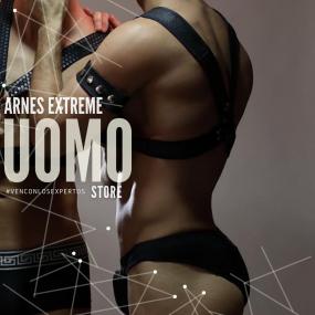 Arnes Extreme