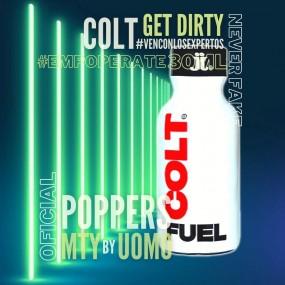 Popper Colt 30ml