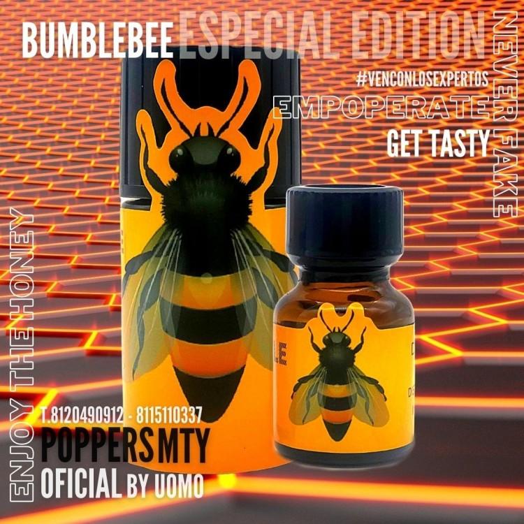 Poppers BumbleBee 40ml
