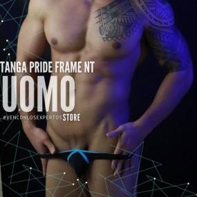 Tanga Pride Frame NT