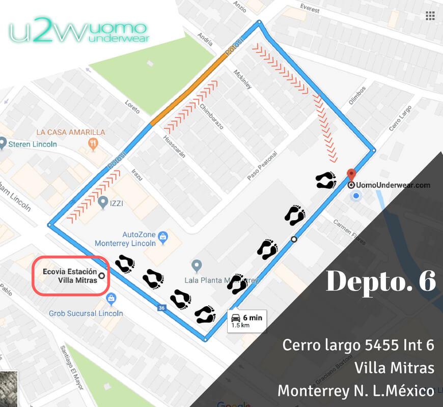 Caminando_Ecovia_Villa_Mitras.jpg
