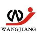 WANG JIANG