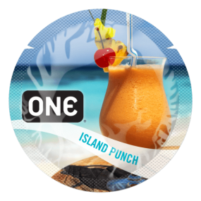 Condon Premium One Island...
