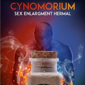 Prolong Lifu Cynotorium