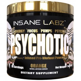 Psychotic Gold 200 Gr...