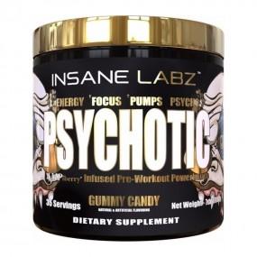 Psychotic Gold 200 Gr...