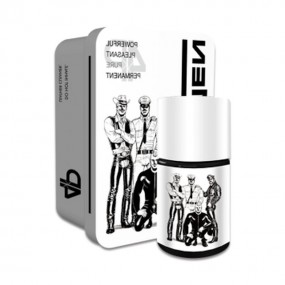 Poppers TitanMen 40ml White...