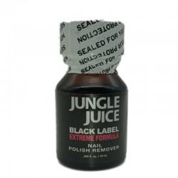 Jungle Juice Black Label...