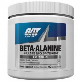 Beta-Alanine 200 Gr