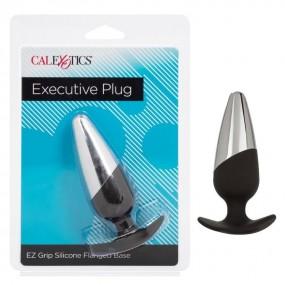 Executive Plug